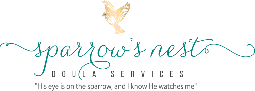 sparrows-nest